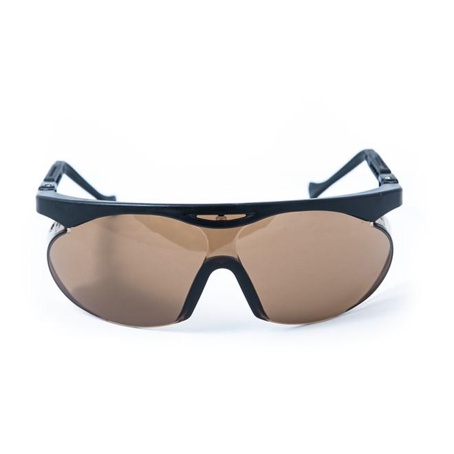 Brýle sluneční 2000