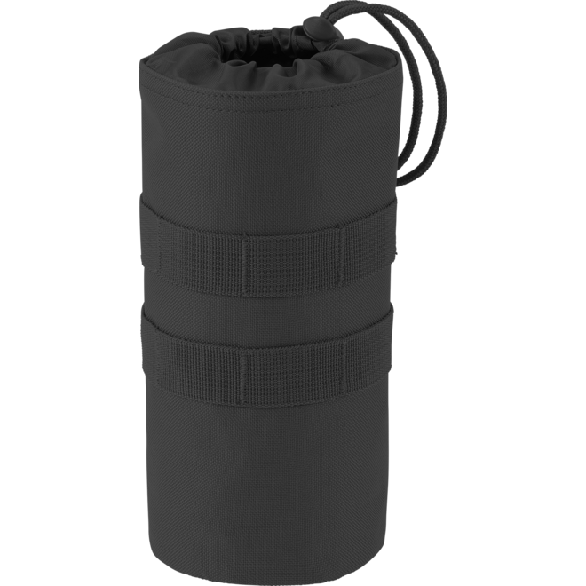 Brandit Obal na láhev Bottle Holder I černý