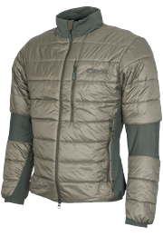 Bunda G-Loft Ultra Jacket