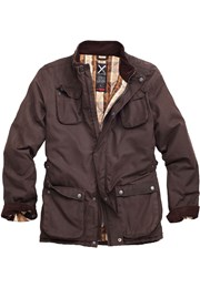 Bunda Xylontum Outdoor Jacket