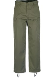 US Ranger Trousers