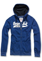 Mikina Sweatjacke Girls