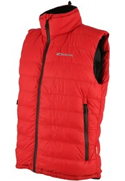 Vesta Downy Light Vest