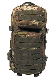 Backpack ASSAULT I