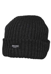 Čepice Watch Cap Alaska, Thins