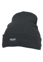 Čepice Watch Cap Thinsulate