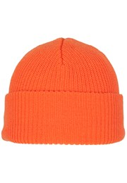 Čepice Watch Cap