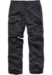 Kalhoty Outdoor Trousers Quick