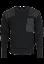 a0c928b36a8 Svetry - Armádní vojenské svetry army