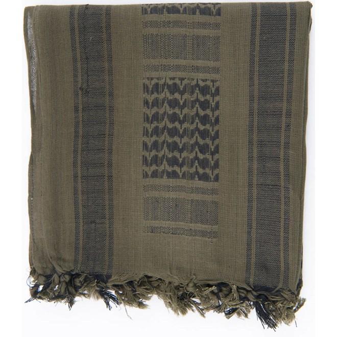 Šátek Palestina c377aeb935