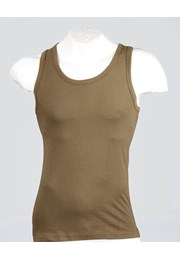 Tílko Tank Top