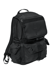 Batoh North Trail Backpack