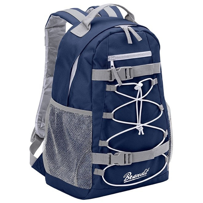 Batoh Urban Cruiser Backpack