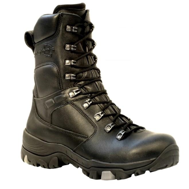 3dbc8743e76 Taktická a profesní obuv - Vojenské boty armádní kanady vojenské ...