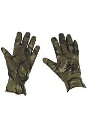Rukavice - Outdoor armádní vojenské rukavice bbbfae7959