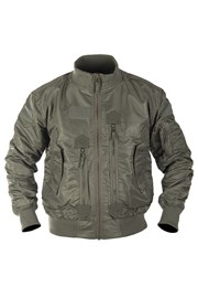 Bunda US Tactical Fliegerjacke