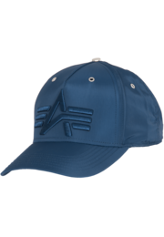Čepice Baseball Flight Cap