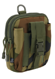 Pouzdro MOLLE Pouch Functional