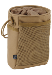 Pouzdro MOLLE Pouch Tactical