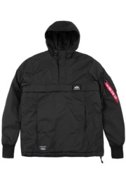 Bunda Alpha WP Anorak
