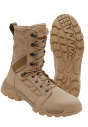 Boty Defense Boot