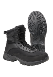 Boty Tactical Boot Next Genera