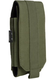 Pouzdro Molle Phone Pouch larg