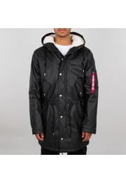 Bunda Alpha Raincoat TL