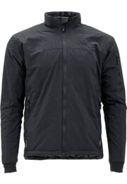 Bunda G-Loft Windbreaker